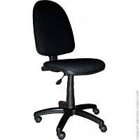 Офисное Кресло Примтекс плюс Jupiter GTS C-38