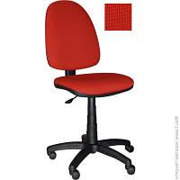 Офисное Кресло Примтекс плюс Jupiter GTS C-16