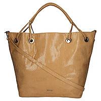 de79661fa5f9 Сумки Wittchen в категории женские сумочки и клатчи в Украине ...