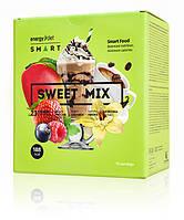 """Energy Diet Smart """"Микс"""". Сбалансированное питание. Ассорти из 5 вкусов."""