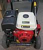 Мойка высокого давления (Автомойка) бензиновая APOLLO, фото 2