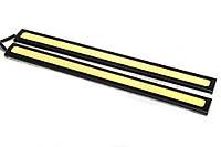 Дневные ходовые огни DRL LED ДХО 170A