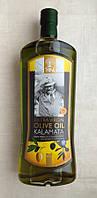 Оливкова олія  Kalamata, 1л