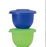 "Чаша ""Очарование"" (500 мл) 2 шт.,Tupperware"