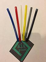 Молдинги литых дисков силикон всех цветов и размеров NEW