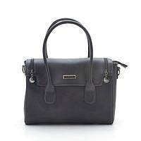 Женская сумка Celiya XL70953-1 black