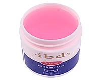 Гель для наращивания ногтей IBD UV 56g pink (розовый)