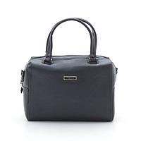 Женская сумка Celiya Y71154-A black