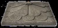 Крышка ромашка