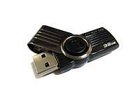 USB Flash 32GB флешка Kingston DataTraveler DT101 G2