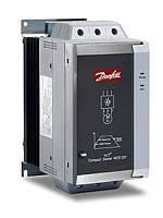 175G5217 - Устройство плавного пуска Danfoss (Данфосс) MCD 202 75 кВт