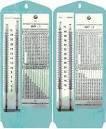 Гигрометр психрометрический VIT-1, VIT-2