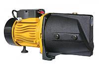 Поверхностный центробежный насос OPTIMA Jet 100 PL (чугун)