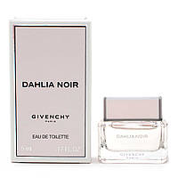 Givenchy Dahlia Noir Mini 5ml