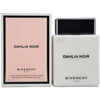 Givenchy Dahlia Noir Mini Body Milk 200ml