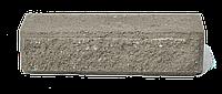 Кирпич колотый прямая 25х12,5х6,5см