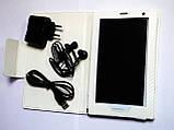 Планшет Samsung M9700 7 Android 4.2 GSM Tablet PC Wifi /SIM Bluetooth 2.0 FM TV, фото 2