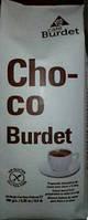 Горячий шоколад Choco Burdet,180 гр