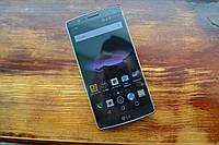 Смартфон LG G Flex 2 32Gb LS996 Black Оригинал!