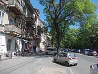 Квартира в Одессе на Успенской по приятной цене.