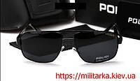 """Очки солнцезащитные """"Полиция"""" 021"""