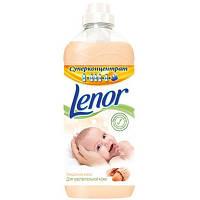 Кондиционер Lenor Миндальное масло 2 л