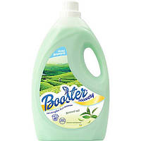Ополаскиватель Booster Зеленый чай 4 л