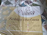 "Одеяло Силиконовое ТМ""Вилюта""( 300 ПЕ), фото 1"