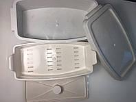 Контейнер для стерилизации инструментов