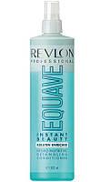 Кондиціонер для волосся Revlon Professional Equave 2 Phase Hydronutritive Conditionner 500 ml