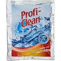 Гранулы для чистки труб Profi-Clean горячая вода 60 г