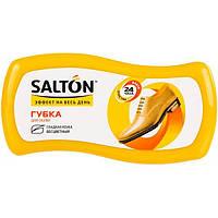 Губка Salton Волна для гладкой кожи