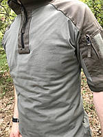 Боевая рубашка КР, фото 1