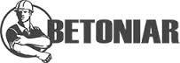 Бетономешалки Betoniar