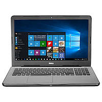 Ноутбук Dell Inspiron 5767 (I57P45DIL-63G)