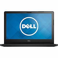 Ноутбук Dell Latitude E3570 (N004H2L357015EMEA_UBU)