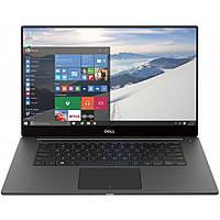 Ноутбук Dell XPS 15 (X558S2NDW-60S)
