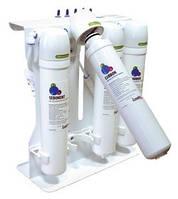 Фильтр воды — система обратного осмоса Leader Comfort RO 75