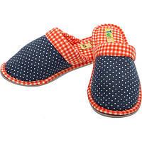 Обувь домашняя женская Twins Эксклюзив 38-39 р