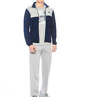 Спортивный костюм Adidas BACK2BASICS TS (ОРИГИНАЛ)