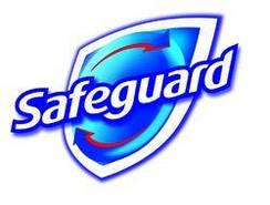Мило Safeguard