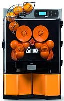 Соковыжималка ESSENTIAL Pro Zumex