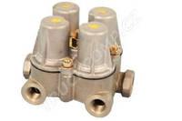 Клапан защитный 4-х контурный 35150070420-SORL / II15587000