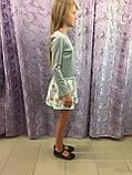 Платье для девочки 10 л, фото 3
