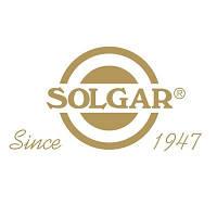 Solgar | Солгар Травяной комплекс для Женщин капс. 748мг фл. №50