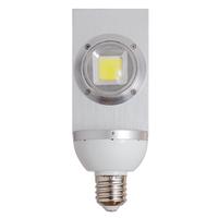 LED лампа Промышленная 30Вт Е40 (аналог 300Вт)