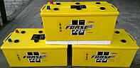 Аккумулятор Forse 6СТ-225, пусковой ток 1500En, габариты 518х275х224, гарантия 24 мес., Премиум класс