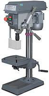 Настольный вертикально-сверлильный станок OPTIMUM B23Pro(230V)