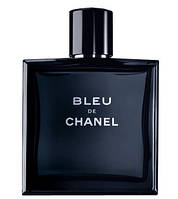 Оригинал Шанель Блю Де Шанель 50ml edt Chanel Bleu de Chanel