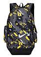Рюкзак Nike Standart Diverse, фото 3